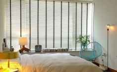 80 Elegant Harmony Interior Design Ideas For First Couple (29)
