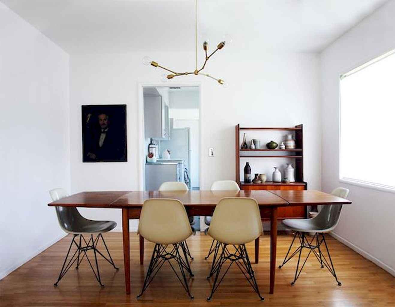 80 Elegant Harmony Interior Design Ideas For First Couple (3)