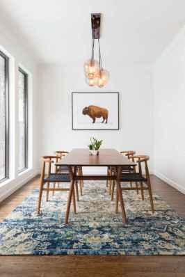 80 Elegant Harmony Interior Design Ideas For First Couple (60)