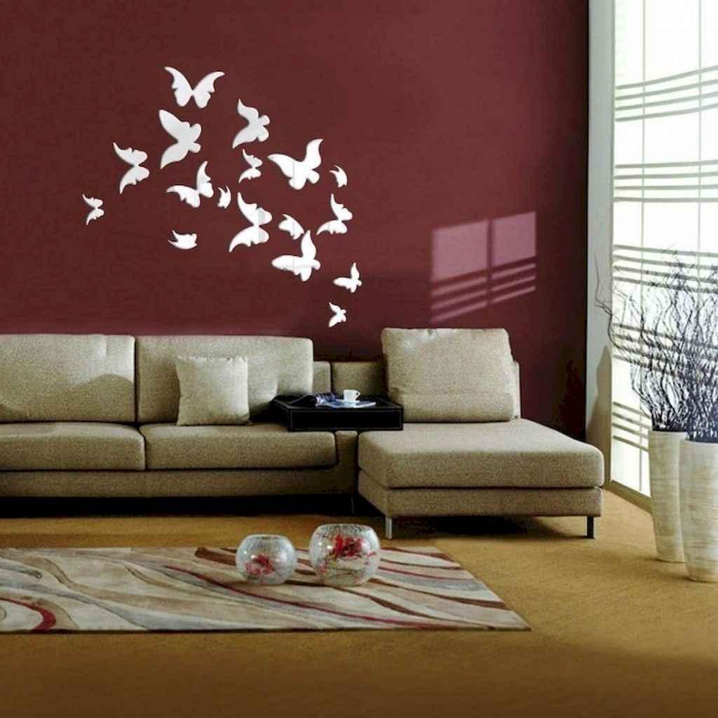 80 Elegant Harmony Interior Design Ideas For First Couple (75)