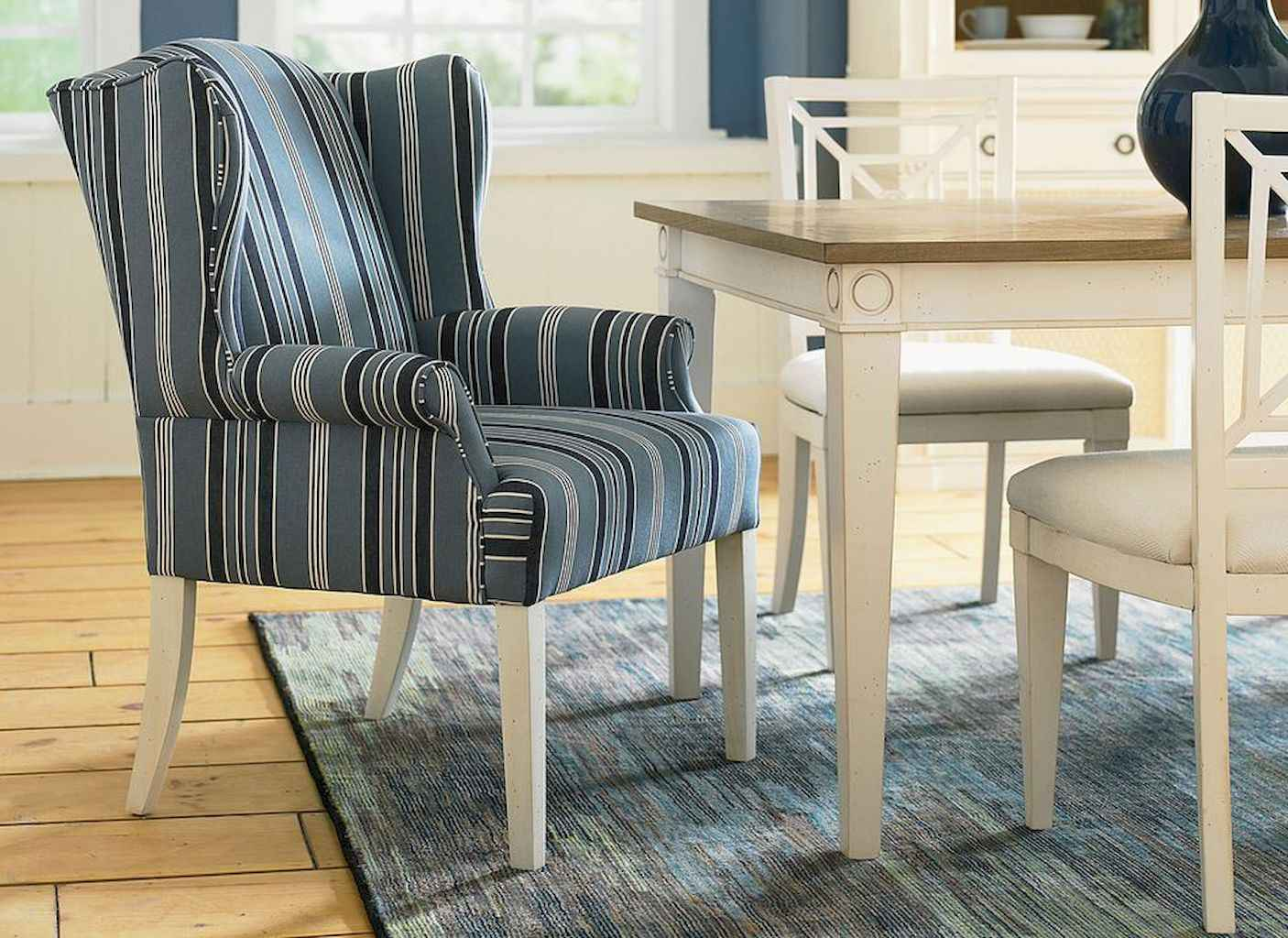 80 Elegant Harmony Interior Design Ideas For First Couple (9)