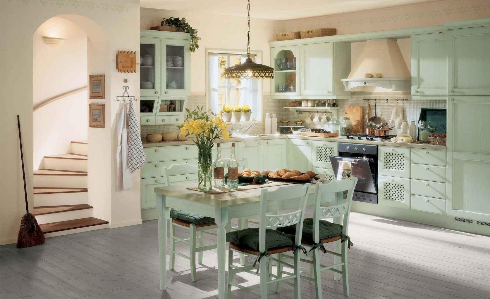 80 Stunning Apartment Dining Room Decor Ideas (49)