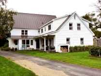 80 Stunning Victorian Farmhouse Plans Design Ideas (5)