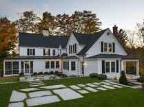 80 Stunning Victorian Farmhouse Plans Design Ideas (6)