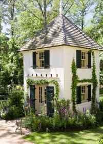 80 Stunning Victorian Farmhouse Plans Design Ideas (8)