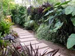 25 Brilliant Garden Paths Design Ideas (19)