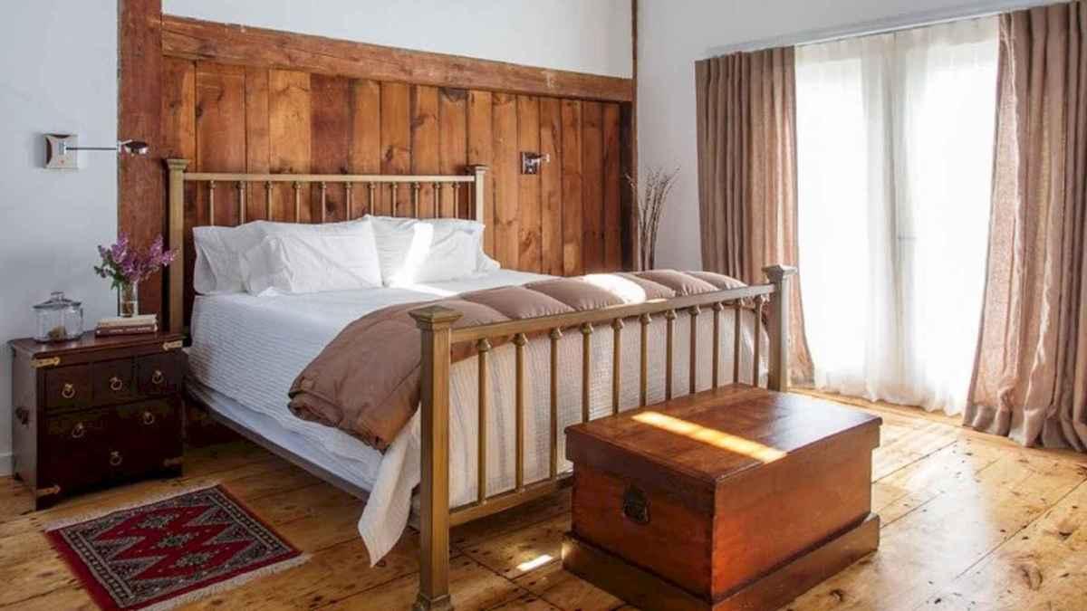 Best 25 Farmhouse Master Bedroom Decor Ideas (21)