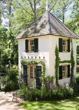 Best 25 Small Cottages Design Ideas (1)