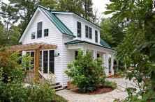 Best 25 Small Cottages Design Ideas (10)