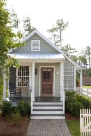 Best 25 Small Cottages Design Ideas (11)