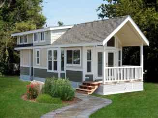 Best 25 Small Cottages Design Ideas (24)