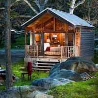 Best 25 Small Cottages Design Ideas (4)