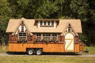 Best 25 Tiny House Design Ideas (12)