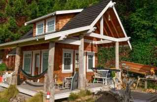 Best 25 Tiny House Design Ideas (13)
