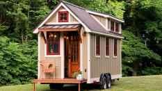 Best 25 Tiny House Design Ideas (14)