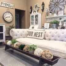Best 30 Farmhouse Living Room Decor Ideas (1)