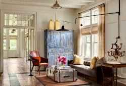 Best 30 Farmhouse Living Room Decor Ideas (13)