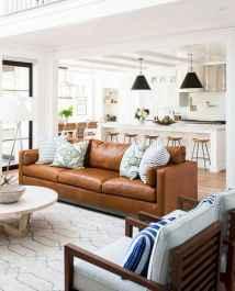 Best 30 Farmhouse Living Room Decor Ideas (29)