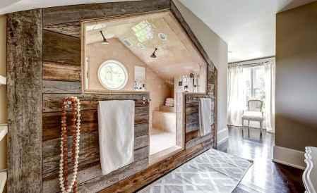Top 25 Stunning Backyard Patio Design Ideas (12)