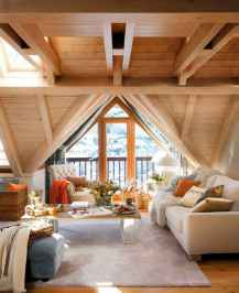 Top 30 Tiny House Interior Decor Ideas (3)
