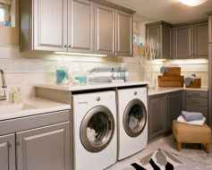 110 Best Laundry Room Design And Decor Ideas (26)