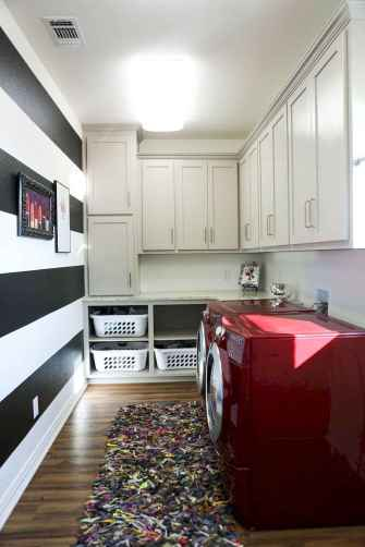 110 Best Laundry Room Design And Decor Ideas (30)