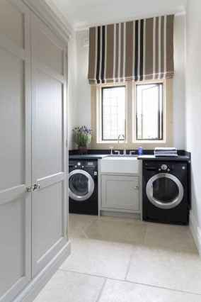 110 Best Laundry Room Design And Decor Ideas (34)