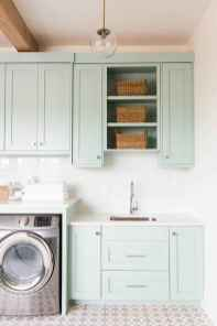 110 Best Laundry Room Design And Decor Ideas (7)