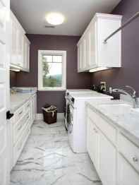 110 Best Laundry Room Design And Decor Ideas (81)