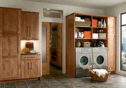 110 Best Laundry Room Design And Decor Ideas (83)
