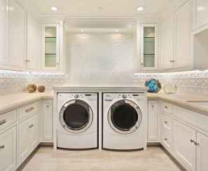 110 Best Laundry Room Design And Decor Ideas (89)