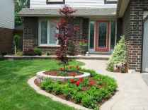35 Beautiful Frontyard Landscaping Design Ideas and Remodel (24)