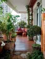 55 Beautiful Side Yard Garden Design Ideas (3)