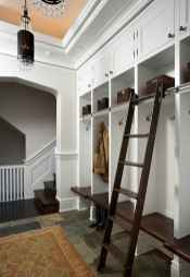65 Cool Mudroom Design Ideas and Remodel (13)