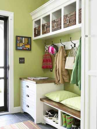 65 Cool Mudroom Design Ideas and Remodel (16)
