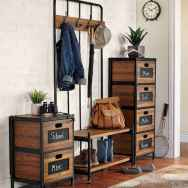 65 Cool Mudroom Design Ideas and Remodel (26)