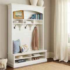65 Cool Mudroom Design Ideas and Remodel (53)