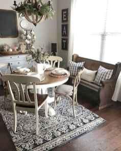 70 Rustic Farmhouse Living Room Decor Ideas (16)