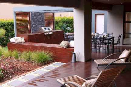73 Best Outdoor Rooms Design And Decor Ideas (24)