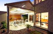 73 Best Outdoor Rooms Design And Decor Ideas (52)