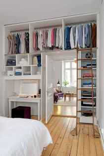 78 Best Small Bedroom Design And Decor Ideas (8)