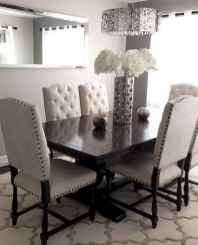 100 Awesome Vintage Dining Table Design Ideas Decorations And Remodel (3)