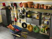 50 Awesome Garage Organization Ideas Decorations And Makeover (9)