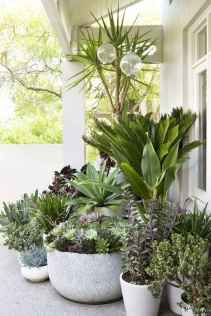 60 Gorgeous Container Gardening Ideas Decorations And Makeover (1)