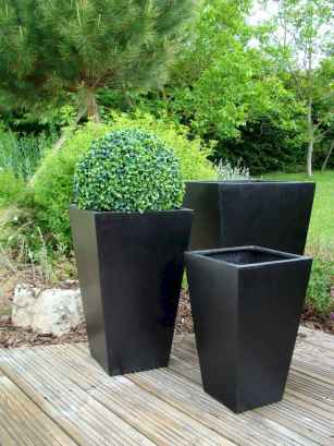 60 Gorgeous Container Gardening Ideas Decorations And Makeover (16)