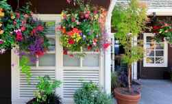 60 Gorgeous Container Gardening Ideas Decorations And Makeover (7)