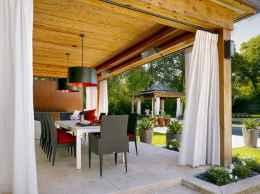 60 Stunning DIY Pergola Design Ideas And Remodel (44)