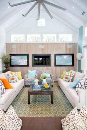 70 Stunning RV Living Camper Room Ideas Decorations Make Your Summer Awesome (54)