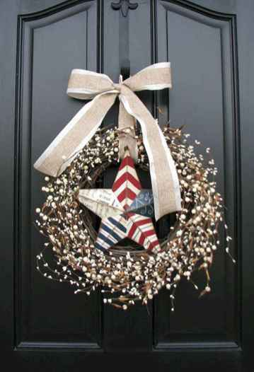 80 DIY America Independence Day Decor Ideas And Design (11)
