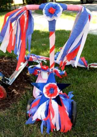 80 DIY America Independence Day Decor Ideas And Design (18)